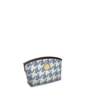 trousse be classic