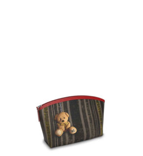 trousse be teddy