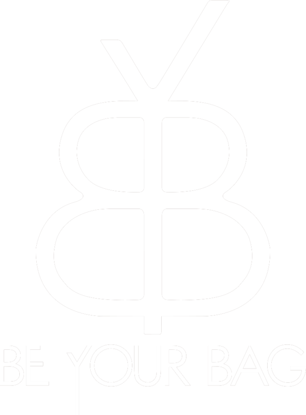 be your bag